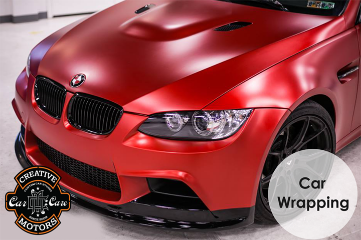 Car #wrapping is a trend that has become increasingly popular among Car #Lovers. We make your car extraordinary or prodigious...Take advantage of the special #package #deals now!   Tel/Whatsapp : +91-99099 99135 or 079 26421200  Add :- 1&2, Ground Floor. Urvashi Complex, Mithakhali Cross roads, Navrangpura, Ahmedabad, India 380009