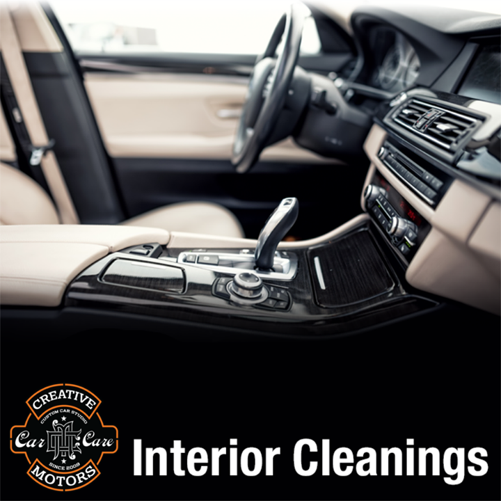 Are you tired of seeing dust on the dashboard of your car? Getting into the car and smelling a weird smell and noticing a variety of stains on the seats and the flooring...Really ruins it for many... Allow us to take care of those situations for you...  Tel/Whatsapp : +91-99099 99135 or 079 26421200  Add :- 1&2, Ground Floor. Urvashi Complex, Mithakhali Cross roads, Navrangpura, Ahmedabad, India 380009