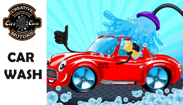 When was the last time you gave your ride a #wash? Don't Drive Dirty!The Sun will be shining on this #summer. Make your vehicle shine.  Tel/Whatsapp : +91-99099 99135 or 079 26421200  Add :- 1&2, Ground Floor. Urvashi Complex, Mithakhali Cross roads, Navrangpura, Ahmedabad, India 380009