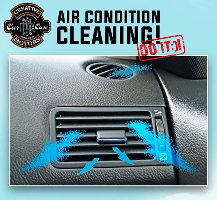 Creative Motors,  summer, adventures,, winter, car, airconditioning, creativemotors, ahmedabad, caraccessories, cardetailing, carspa, microdetailing, GlassCoatedTreatment, glasscoated, carfoamwash, foamwash