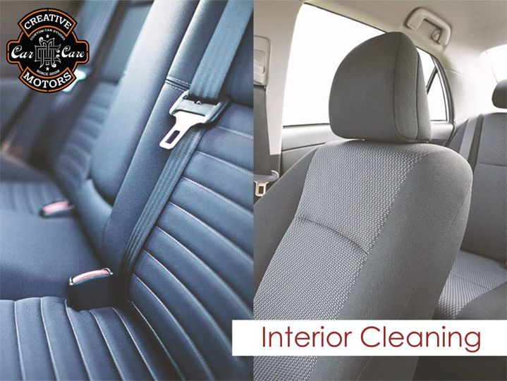 Before you step out, make sure your seats are clean.Say hello to superior interior cleaning. Interior cleaning Kills 99% of the disease-causing microbes to present you the much-needed peace before long drives.  ☎️ SMS/Whatsapp : +91-99099 99135 or 079 26421200  ✉️ Address : 1&2, Ground Floor. Urvashi Complex, Mithakhali Cross roads, Navrangpura, Ahmedabad, India 380009