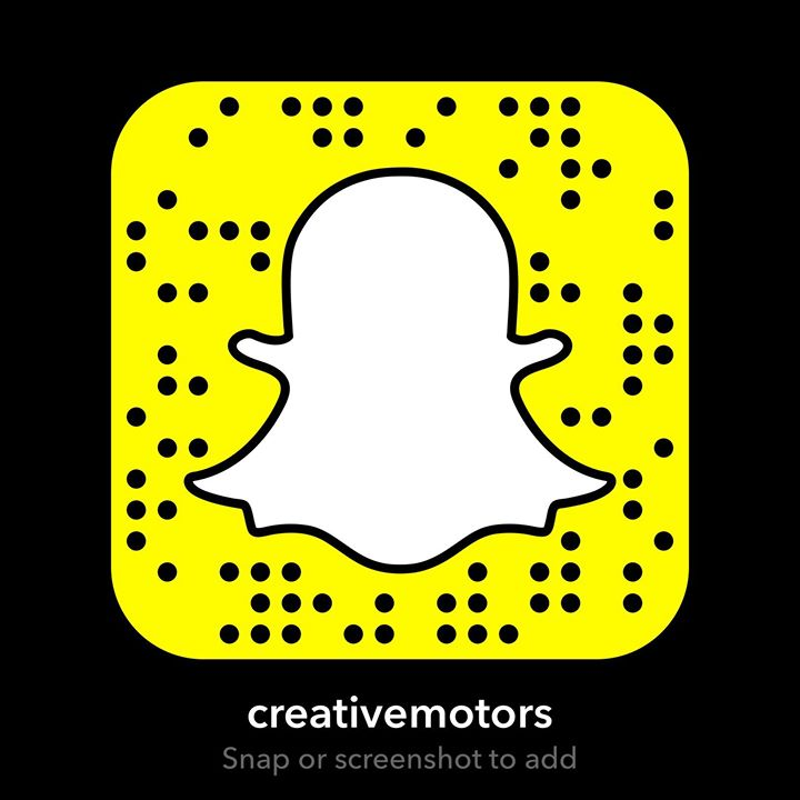 Check live stories on Snapchat  Username- creativemotors   Or els directly scan the below given below snapchat code  #snapchat #india #creativemotors #ceramic #live #stories
