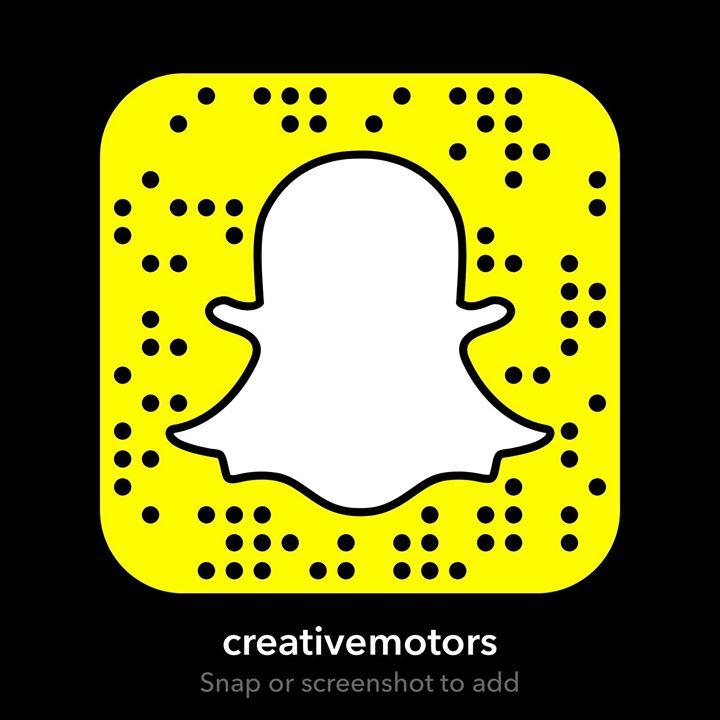 Creative Motors,  snapchat, india, creativemotors, ceramic, live, stories