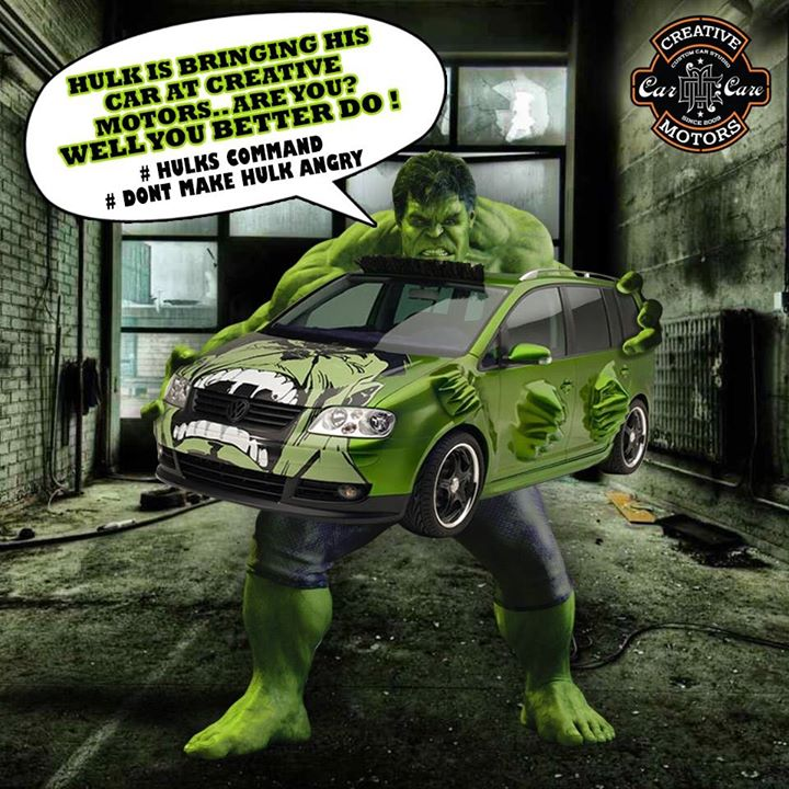 Creative Motors,  ceramic, coating.., carservices, carspa, carwash, creative, motors, details, detailsmatter, luxury, luxuriouscars, shine, automobile, standout, live, pictures, reality, ahmedabad, carlove, speed, clean, thrill, exquisite, avengers, infinitywar
