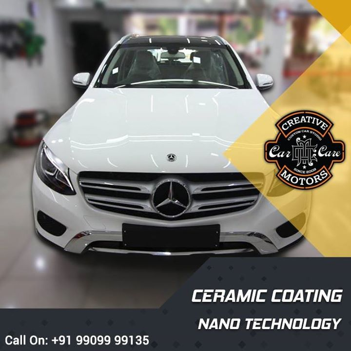 Creative Motors,  Benefits:, specialistforceramiccoating, carservices, carspa, carwash, creative, motors, details, detailsmatter, luxury, luxuriouscars, shine, automobile, standout, live, pictures, reality, ahmedabad, carlove, speed, clean, thrill, exquisite