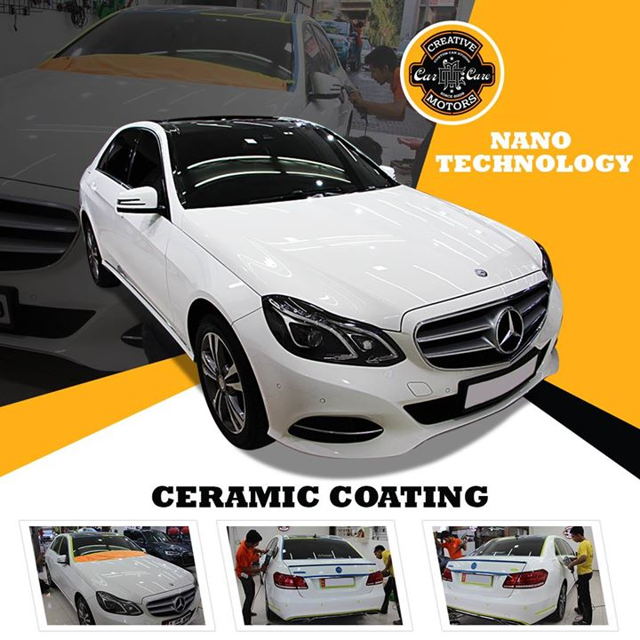 Creative Motors,  ceramic, coating, minor, scratches,, rock, chips,, oxidation,, acid, rain,, bird, droppings, bugs, specialistforceramiccoating, carservices, carspa, carwash, creative, motors, details, detailsmatter, luxury, luxuriouscars, shine, automobile, standout, live, pictures, reality, ahmedabad, carlove