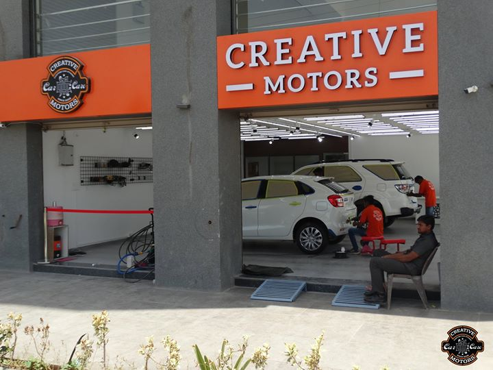 Creative Motors,  Benefits:, carservices, carspa, carwash, creative, motors, details, detailsmatter, luxury, luxuriouscars, shine, automobile, standout, live, pictures, reality, ahmedabad, carlove