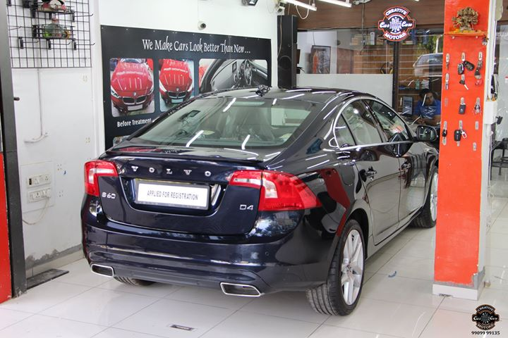 Creative Motors,  glamorous, Volvo, Stunning, Benefits:, specialistforceramiccoating, carservices, carspa, carwash, creative, motors, details, detailsmatter, luxury, luxuriouscars, shine, automobile, standout, live, pictures, reality, ahmedabad, carlove, speed, clean, thrill, exquisite