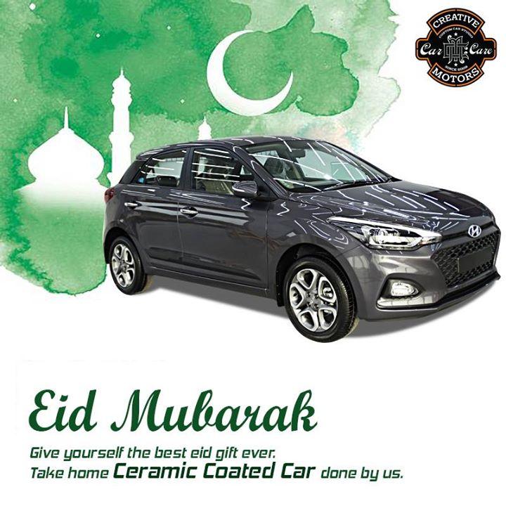 Zindagi ka har pal khushiyon se kam na ho, ap ka har din Eid se kam na ho, Yehi dua hain ki aisa Eid ka din aapko hamesha naseeb ho.  Eid- Mubarak!