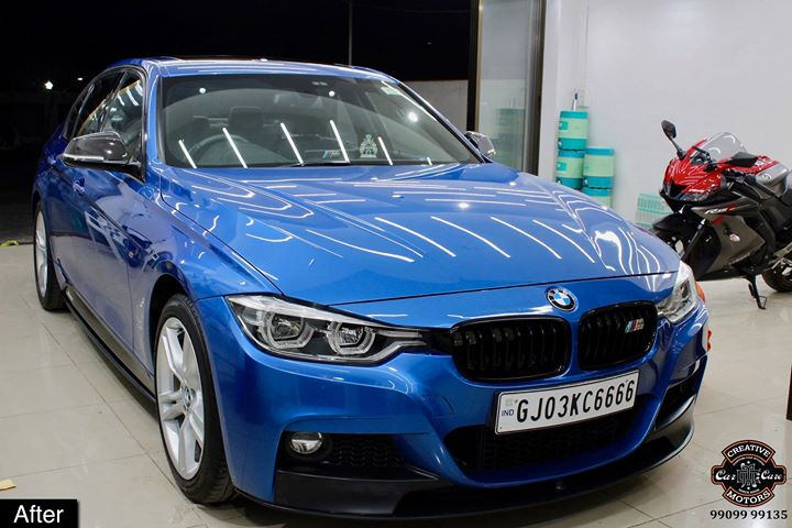 Creative Motors,  BMW, M3, specialistforceramiccoating, carservices, carspa, carwash, creative, motors, details, detailsmatter, luxury, luxuriouscars, shine, automobile, standout, live, pictures, reality, ahmedabad, carlove, speed, clean, thrill, exquisite