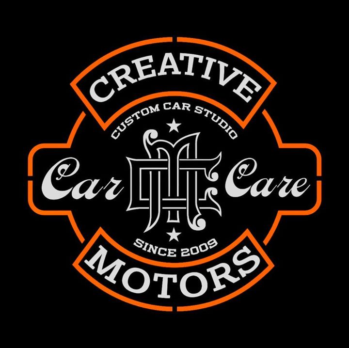 Creative Motos, Car Spa, Car Services | Professional Car Wash & Detailing Centre