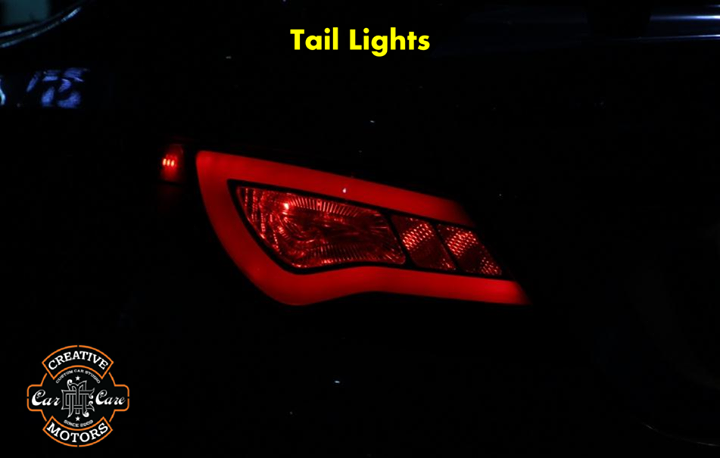 Our extensive product queue includes superior replacement auto lights for many car #headlights, #taillights, #parkinglights and #platelights.   Our low prices, first-class products as well as professional and friendly customer service allow us to beat buyer expectations everyday.  Drop your Car @ 'Creative Motors' and get modified car.  Ring On >>> +91 99099 99135 or 079 26421200  Add :- 1&2, Ground Floor. Urvashi Complex, Mithakhali Cross roads, Navrangpura, Ahmedabad, India 380009