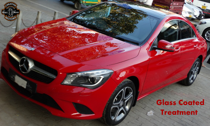 Creative Motors,  love, Glass, Coated, Treatment.Not, creativemotors, ahmedabad, caraccessories, cardetailing, carspa, microdetailing, GlassCoatedTreatment, glasscoated, carfoamwash, foamwash