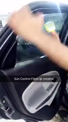 Here's a nice video of our Back to the #Sun Control #WindowFilm. As you prepare for those family #summer vacations, share your favorite #window view with us 'Creative Motors'...  Tel/Whatsapp : +91-99099 99135 or 079 26421200  Add :- 1&2, Ground Floor. Urvashi Complex, Mithakhali Cross roads, Navrangpura, Ahmedabad, India 380009