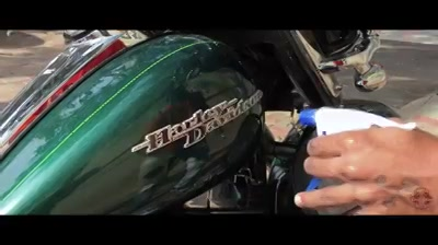 #Ceramic #Coating on #Harley #Street #Glide at Creative Motors Ahmedabad  Benefits of Ceramic Coating👇 🔺9H Hardness coat 🔺Removes swirl marks 🔺Weather Resistance 🔺Mirror finish 🔺Avoids UV rays 🔺Water & Dust Repellent 🔺Easy to Clean & Maintain  #specialistforceramiccoating  Address:  Creative Motors Ahmedabad GF 12,13 ZION Prime, Near Bagban Party Plot, Off Sindhu Bhavan Road, Ahmedabad & Creative Motors Ahmedabad Gf - 1,2 Urvashi Complex, Mithakhali Six Roads, Ahmedabad  ☎️ Call or Whats App - +91 99099 99135  #ceramiccoating #glasscoating #bestcoating #nanocoating #9hceramiccoating #Qualityovereverything #Bestornothing