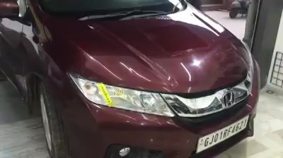 Glass Coated Demo   at   Creative Motors  Price - 15000 INR onwards