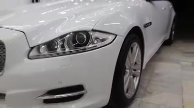 Jaguar XJL got Protected with Diamond Coat   Check the Paint Finish & Gloss in HD Quality   We do Limited Cars & Cars done by us always Looks Different...  #cardetailing #highendcardetailing #ahmedabad #ceramiccoating #glasscoating #Original #Permanent #protection #India #Super #worldno1 #superhydrophobic #Diamond #proud #proudmoments #Volvo #Porsche #Mercedes #Ahmedabad #Rajkot #JaguarXJL #Qualityovereverything   Follow us on Instagram - https://goo.gl/aYoF1P  ''Creative Motors'' By Dhwanit Patel  99099 99135