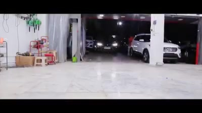 One More Video showing our Motto ''Quality Over Everything''   #BMW #X1 2017 #Black  #Ceramic Glass Coating #Benefits:  ♦Gives Additional Gloss/Shine  ♦Protects Paint from Fading  ♦No Ageing Effect  ♦Removes Hairline Scratches & Water-spots  ♦Water & Dust Repellent  ♦Easy to Clean & Maintain  ♦No need to Wax and Polish again  ♦Scratch Resistant upto 9H Hardness  ♦3 Year Protection in 3 hours  Call or Whatsapp : +91 99099 99135  Follow us on instagram: www.instagram.com/creativemotors  Add:   Creative Motors Ahmedabad GF 1,2 Urvashi Complex, Nr. Calcutta Motors, Mithakhali Six Roads, Law Garden Road, Navrangpura, Ahmedabad  9909999135  #creativemotors #Cars #carspa #microdetailing #ceramiccoatings #coatings #glasscoatings #waterrepellant #scratchproof #supercars #Rajkot #ahmedabad #Proudcomments #like4like #qualityovereverything