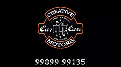 Ceramic Coating on Mercedes S Class  #Benefits:  - Scratch Resistant  - Easy to Clean & Maintain  - High Glossy Shine  - Highly Durable   Address:  GF 1,2 Urvashi Complex,   Nr. Pantaloons (CG Road) Mithakhali Six Roads,  Law Garden Road,  Navrangpura,  Ahmedabad          Call- 9909999135   #creativemotors #bikes #bikers  #microdetailing #ceramiccoatings #coatings  #glasscoatings #waterrepellant #scratchproof #supercars #Rajkot #ahmedabad #qualityovereverything #mercedes #mercedesSclass