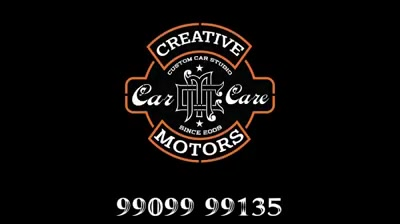 Maruti Suzuki Nexa Baleno getting Ceramic Coating at Creative Motors Ahmedabad  Benefits of Ceramic Coating👇 🔺9H Hardness coat 🔺Remove swirl marks 🔺Weather Resistance 🔺Mirror finish 🔺UV rays 🔺Water & Dust Repellent  #specialistforceramiccoating  Address:  Creative Motors Ahmedabad GF 12,13 ZION Prime, Near Bagban Party Plot, Off SindhuBhavan Road, Ahmedabad  &  Creative Motors Ahmedabad Gf - 1,2 Urvashi Complex, Mithakhali Six Roads, Ahmedabad  ☎️ Call or Whats App - +91 99099 99135  #carservices #carspa #carwash #creative #motors #details #detailsmatter #luxury #luxuriouscars #shine #automobile #standout #live #pictures #reality #ahmedabad #carlove #speed #clean #thrill #exquisite